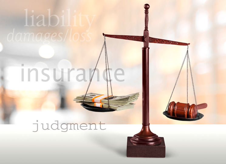 THE FACTORS THAT DETERMINE THE VIABILITY OF A PERSONAL INJURY CLAIM